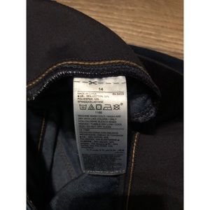 Old Navy Jeans - Old Navy maternity jeans lot